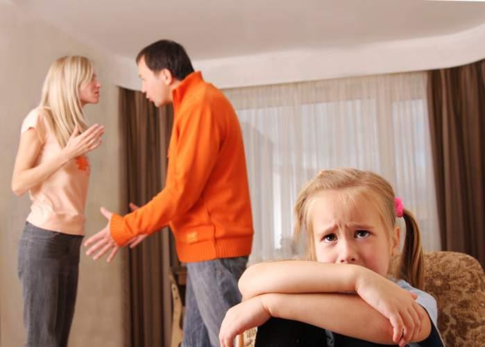 СМамые частые причины головных болей у детей