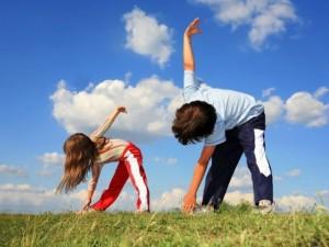 Пренебрежение здоровьем в подростковом возрасте может привести к большим проблемам в зрелости