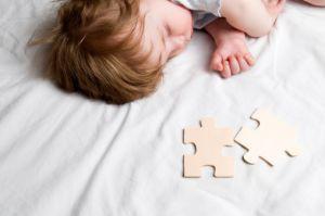 Назальный спрей может улучшить социальные навыки детей с аутизмом