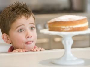 Ученые: сладости «отключают» память у детей и взрослых