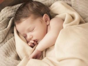 Воздействие свинца ухудшает качество детского сна