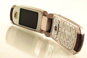 Для беременных мобильные телефоны опасны