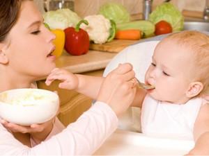 Плохой аппетит у ребенка — в чем причина?