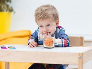 Как предсказать будущие способности малыша