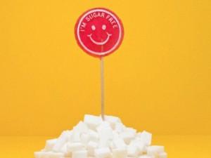 Напитки без сахара также могут быть опасны для зубов