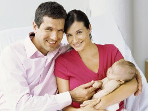 Младенец и его вещи: все, что нужно купить малышу!