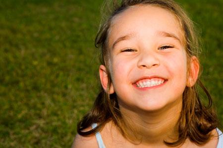 »Будь внимательным!» — пустые слова. Как помочь ребенку с гиперактивностью