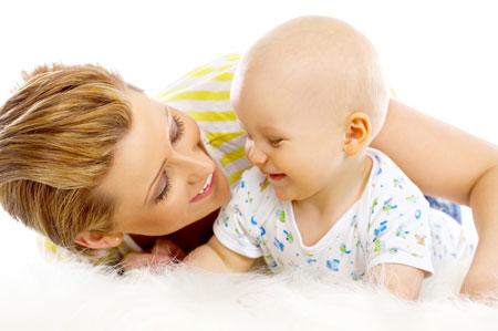 Ребенок до года: как собрать анализы