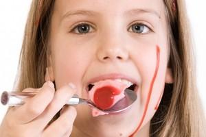 Избыточный вес у детей: причины, профилактика и лечение