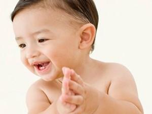 3 распространенные проблемы под подгузниками малышей