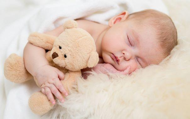 Дневной сон малыша: 10 лучших советов