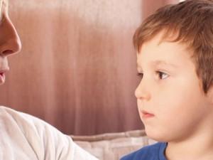 5 основных предметов детского снаряжения, необходимых каждой семье