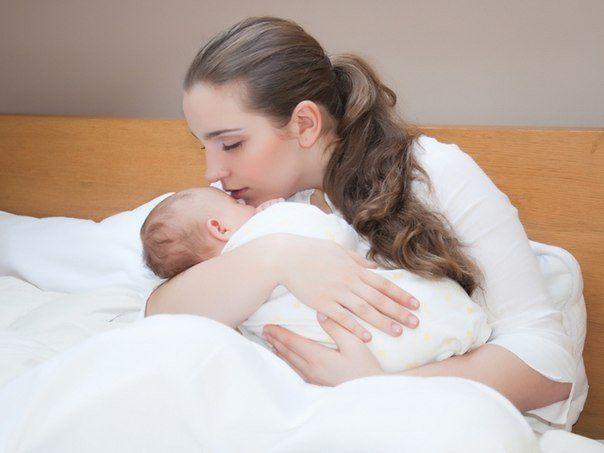 Щекотать младенцев не имеет смысла, считают ученые