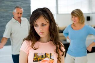 Как развивать общительность, у детей младшего школьного возраста?