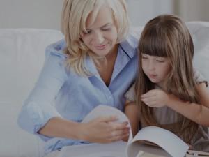 Успеваемость ребенка можно предсказать уже с первых лет жизни