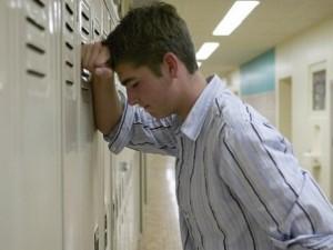 Подростки, подверженные стрессу, имеют высокий риск развития гипертонии в дальнейшей жизни