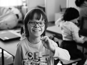 Ученые порекомендовали выделять детям больше времени на школьный обед