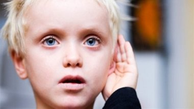 Специалисты назвали еще одну возможную причину аутизма