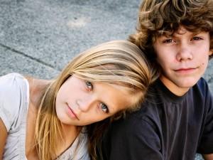 Качество сна у мальчика-подростка напрямую влияет на его здоровье