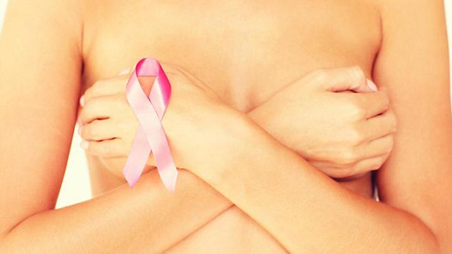 Женщины, откладывающие рождение детей, подвержены высокому риску развития рака груди