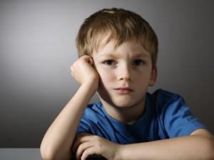 Дети с синдромом Кушинга подвержены высокому риску самоубийства