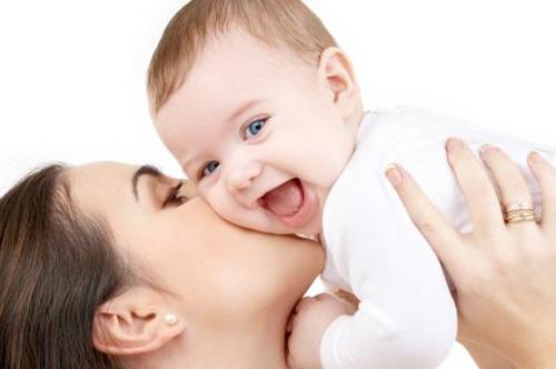 Чем нужно жертвовать ради своего ребенка?