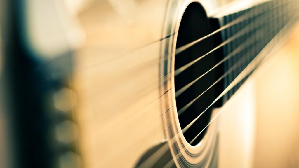 Занятия музыкой улучшают память у подростков – ученые