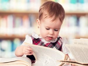Врачи установили, как окружающая среда влияет на интеллект детей