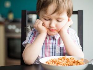 Углеводы в питании детей