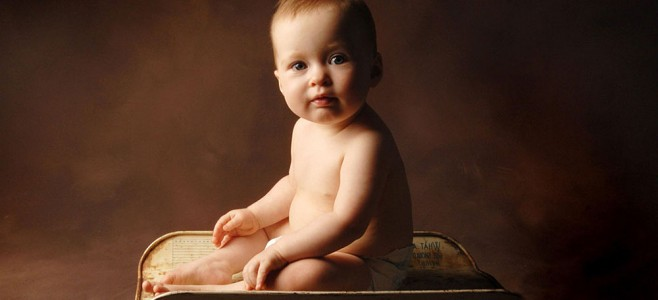 Рост ребенка: развиваемся по правилам