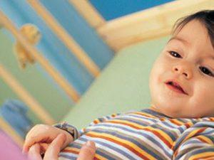 3 подсказки перед покупкой детской одежды