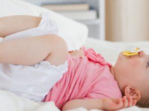 Вера молодых матерей в собственные инстинкты опасна для их детей
