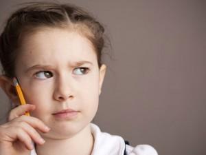 Дети из двуязычных семей имеют более развитые части головного мозга