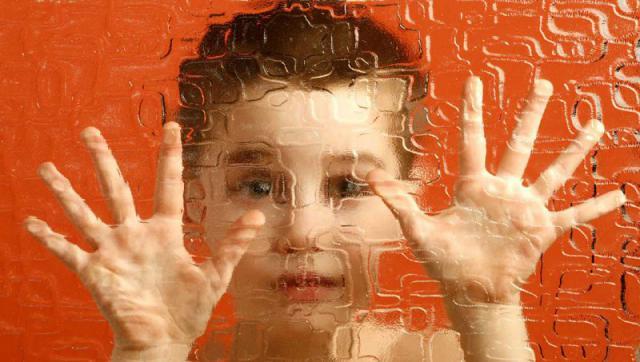 Генетическая мутация вызывает проблемы с ЖКТ при аутизме
