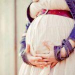 Большая плацента во время беременности может привести к развитию крупных костей у детей
