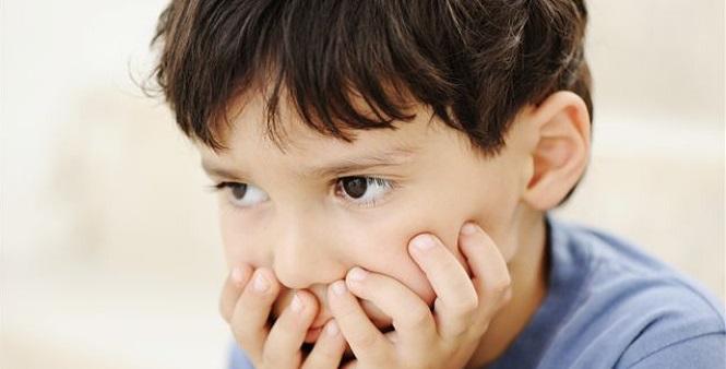 Аутизм не влияет на способность к изучению новых слов