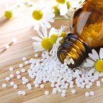 Центр практической гомеопатии Homeopaty.com.ua – решение всех проблем со здоровьем