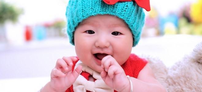 Советы по уходу за новорожденным в первый месяц жизни