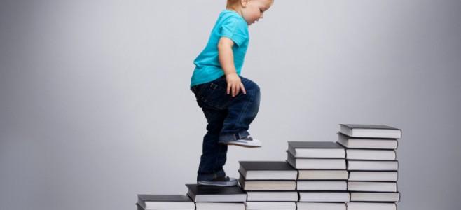 Самооценка ребенка: как ее повысить