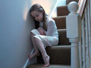 Регулярные переезды негативно влияют на психическое здоровье детей