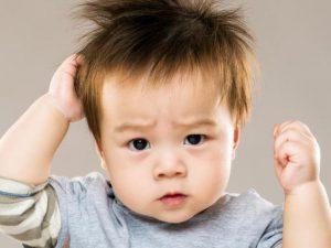 Реально ли уберечь ребенка от стресса?