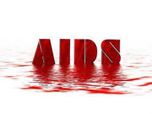 Армения и Белоруссия полностью остановили распространение ВИЧ среди детей