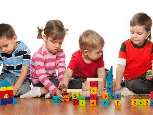 Проблемы с поведением в детстве оказывают больше влияния на мальчиков, нежели на девочек