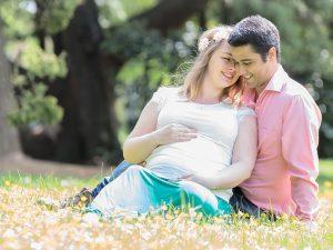 Опасные симптомы при беременности: что должно насторожить будущую маму?