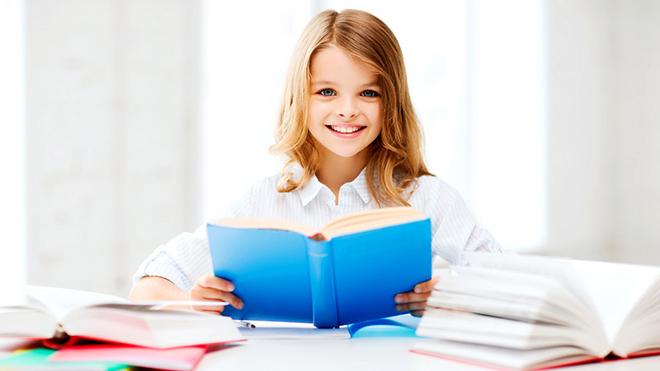 Гены могут оказывать воздействие на склонность ребенка к изучению иностранных языков