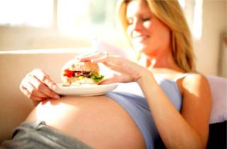 Заражение вирусом Зика на поздней стадии беременности не причиняет вреда ребенку