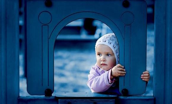 Нарушения в иммунной системе матери могут привести к развитию аутизма у ребенка