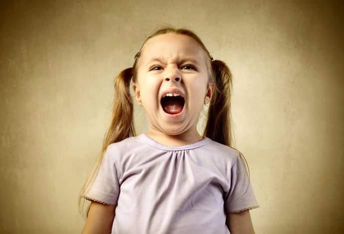 Назван эффективный способ успокоения раздраженного ребенка