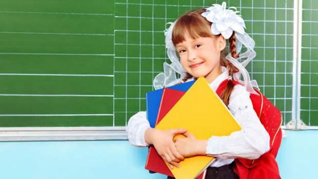Медики объяснили, от чего зависит успеваемость в школе