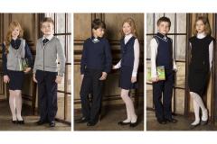 Школьная форма 2016-2017: чем отличаются премиум бренды от эконом класса? Когда покупать одежду к школе?